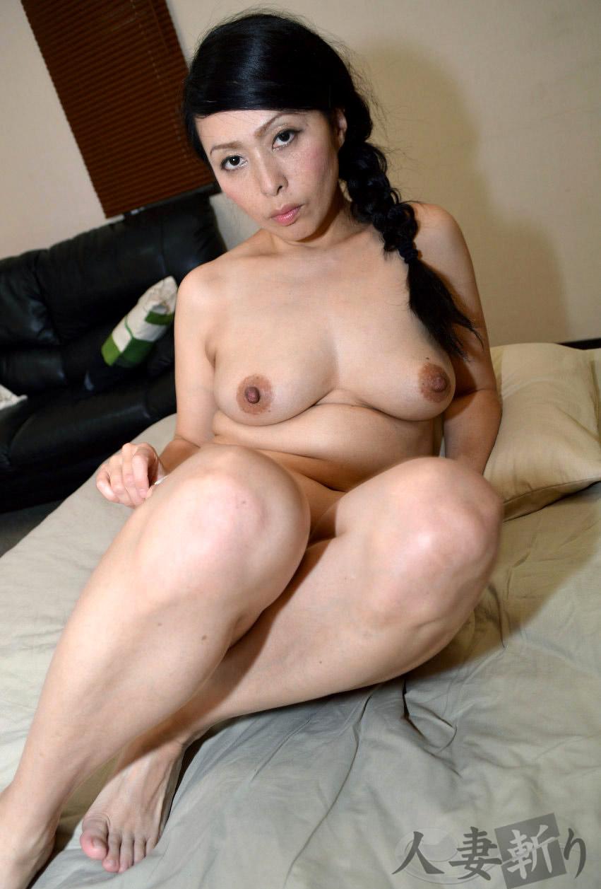 Shiho yano nud modele