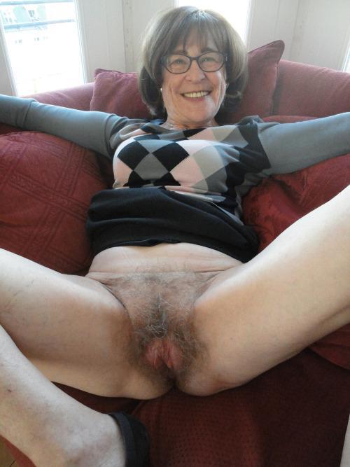 Gfranny sex dating sites