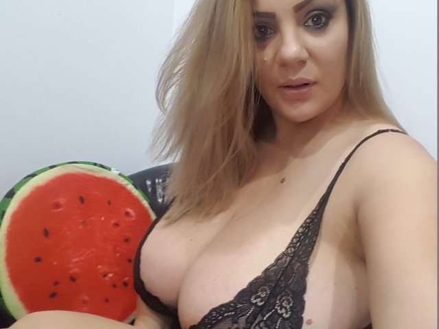 Xxx adult chat in tiraspol