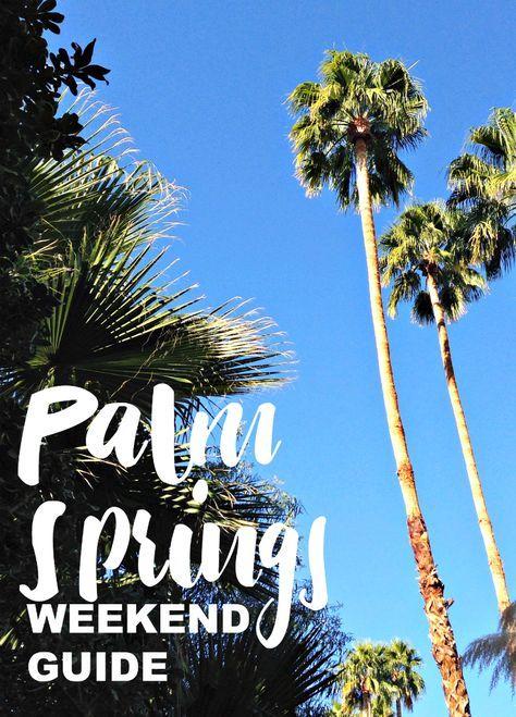Hot girls palm springs