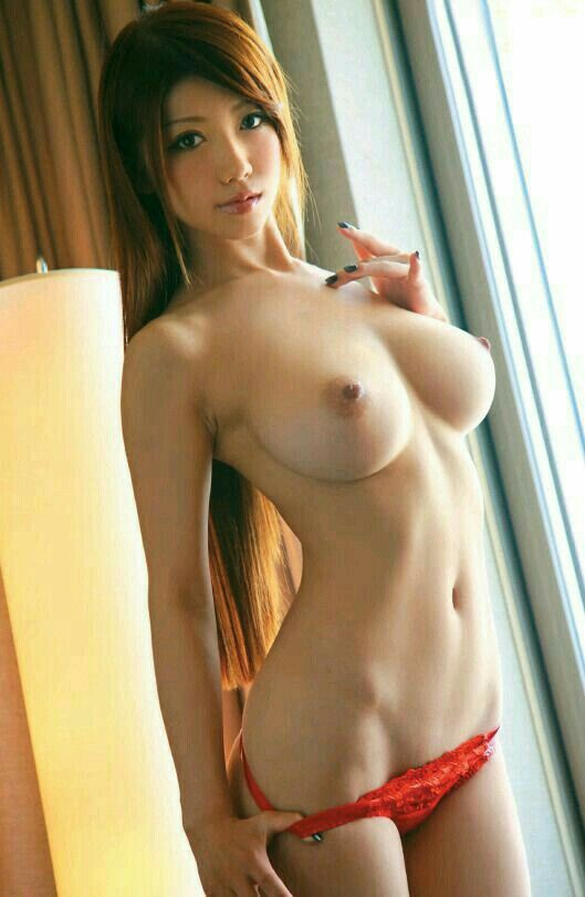 Nude asian girls big boobs