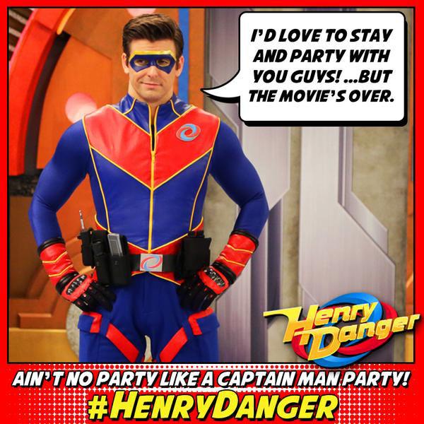 Herry danger xxx pics