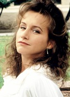 Pussy pic gabrielle carteris