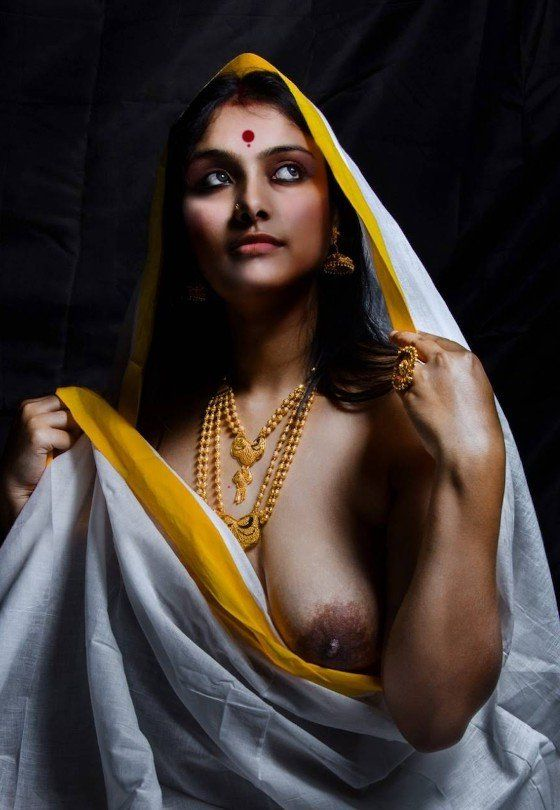 Nude indian girls kama sutra