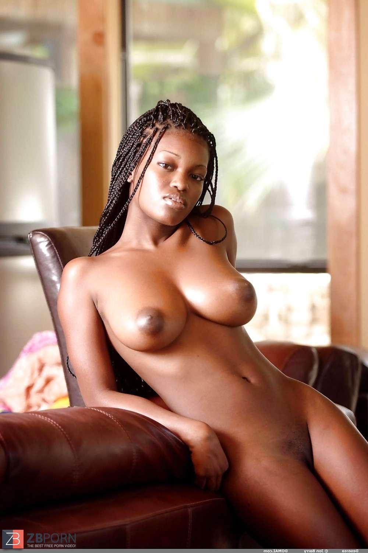 Deserea ebony free porn