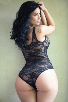 All big figure sexy nude pinterest