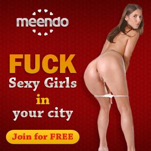 Wet big pussy tits