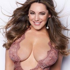 Kelly brook big tits xxx