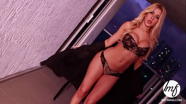 Valeria orsini naked imf