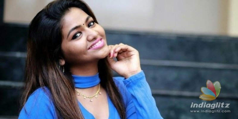 Actress picture sexy tamil