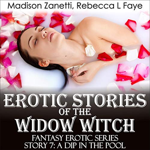 Fiction short wanted very erotic