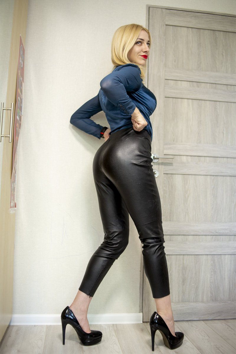 Super b femdom pictures