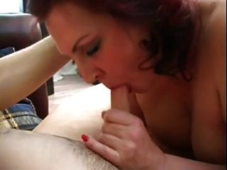 Mature loves young porn