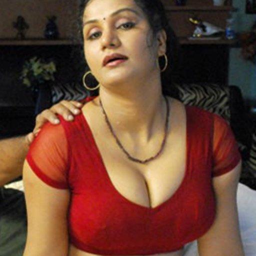 Xxx hot images bhabhi