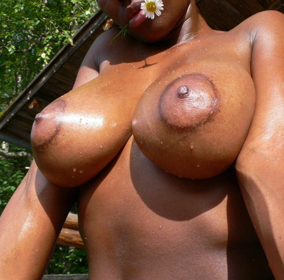 Nude nigerian girls pussy