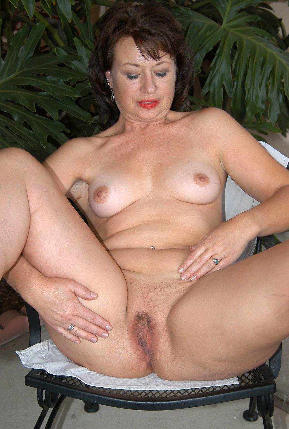 Olderwomen. com hd nude pics