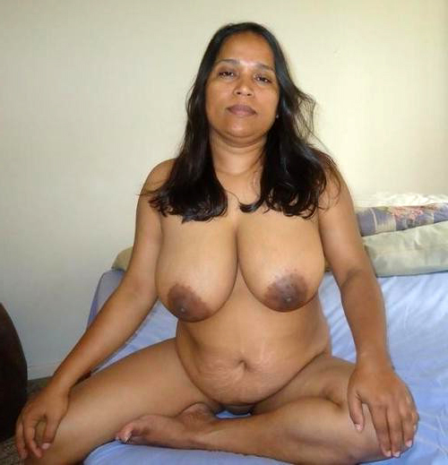 Indian mature pussy pics