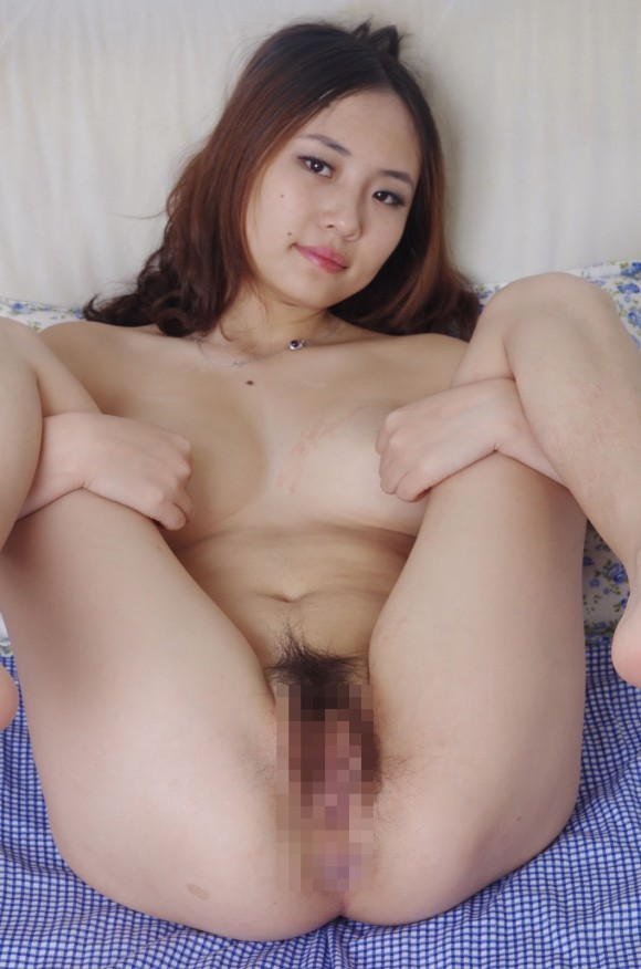 Korean most nude fat lady photo