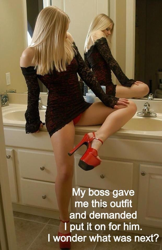 Boss highly sexy sex pictures