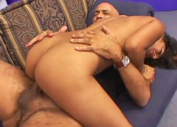 Foto indian sex porno