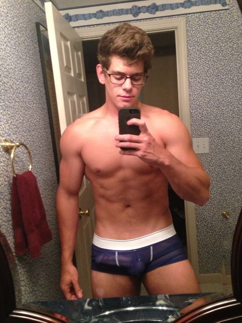 Tumblr naked hot men