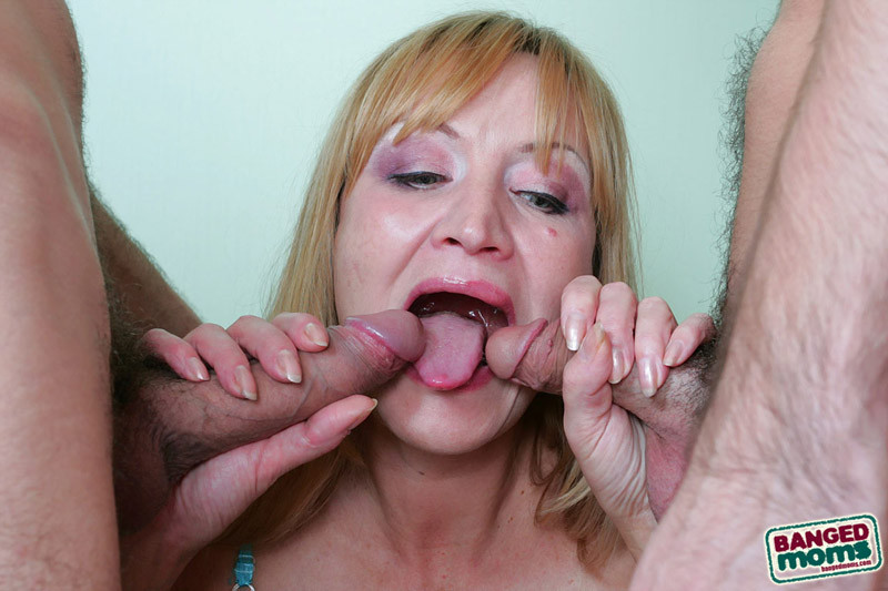 Sinful mature sex porn images