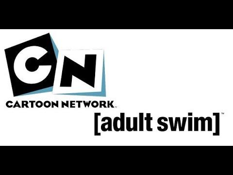Adult swim cartoonnetwork. com