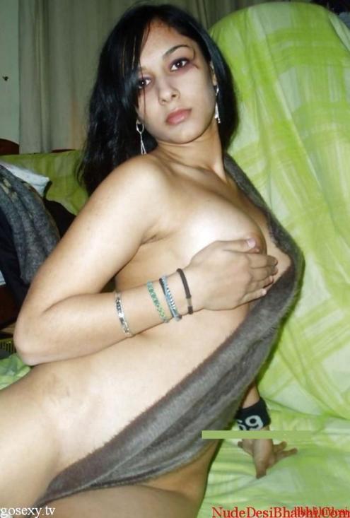 Indian panjabi desi honey aunty nudes