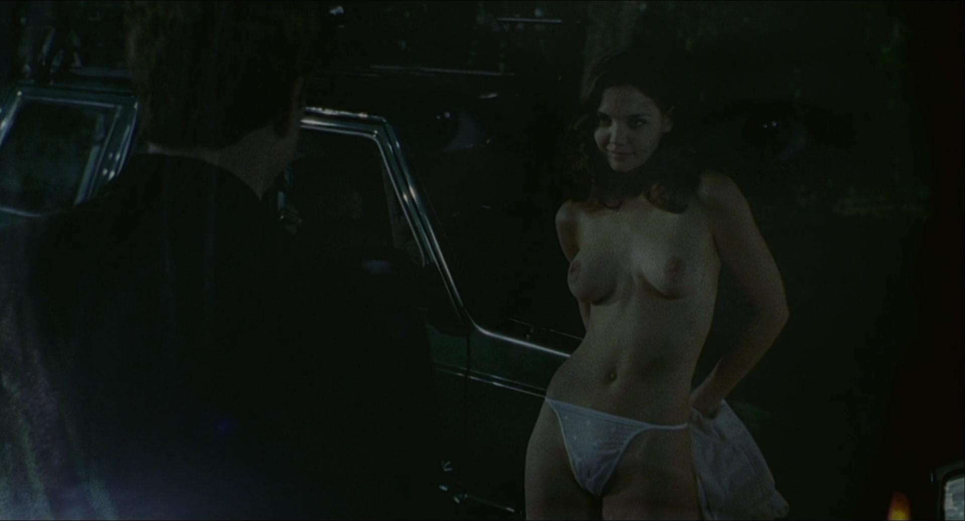 Katie holmes hot boobs