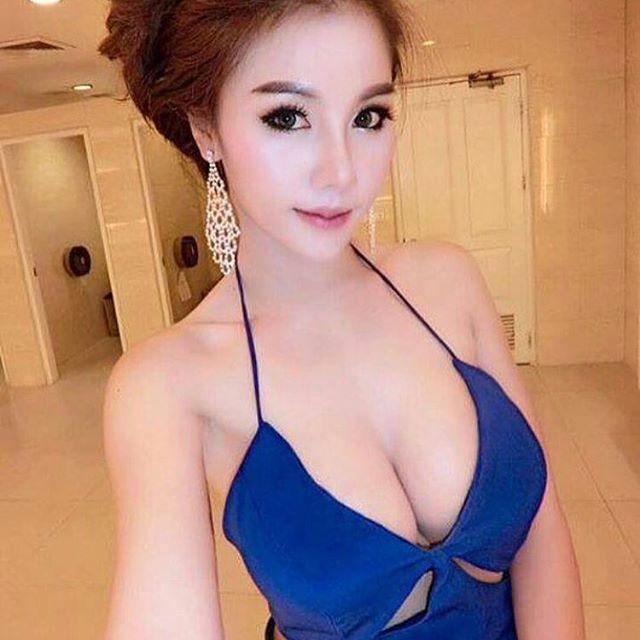 Gambar seksi asian xxx