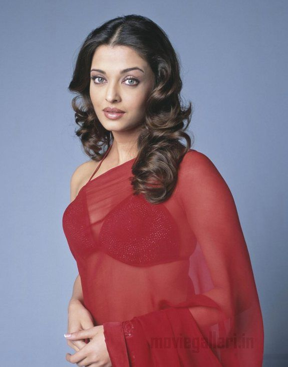 Tamil actress aishwarya fuck photos