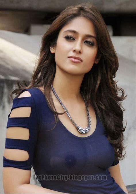 Nude indian actress xray image