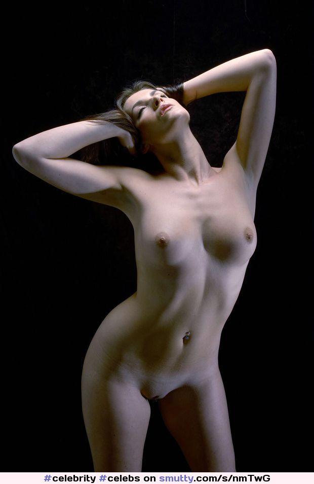 Nm edwige fenech nuda pussy