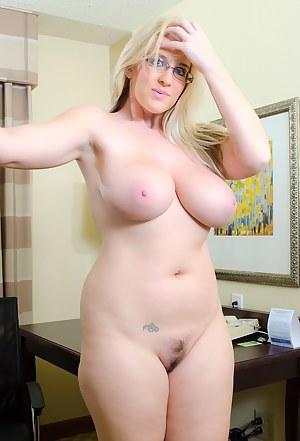Hot big tit moms wallpaper