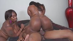 Big booty mrs cleo nude pics