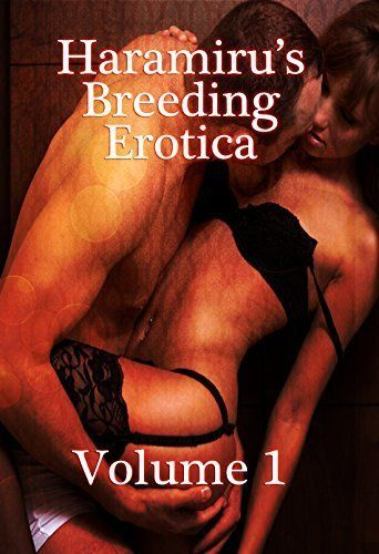 Free erotic literature and pictures