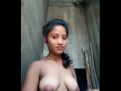 Village girl nude pic