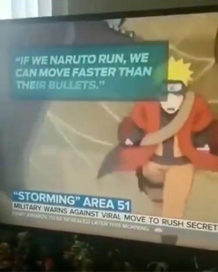 Naruto funny porn memes