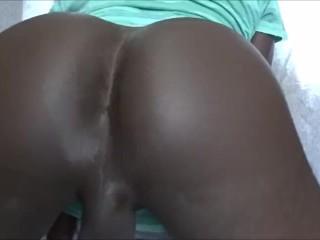 Apple bottom girls nude tumblr