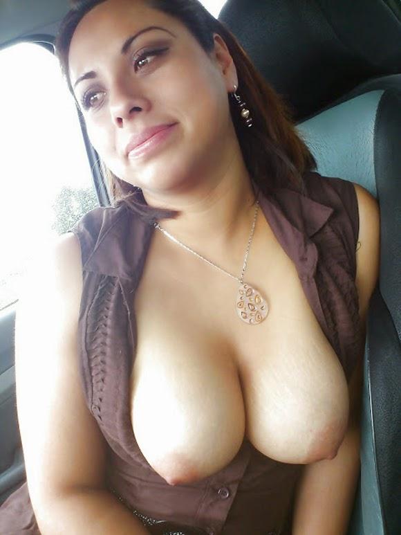 Indian mallu girl big boobs