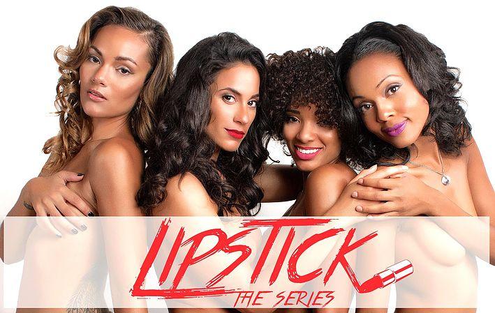 Black lesbian web sites
