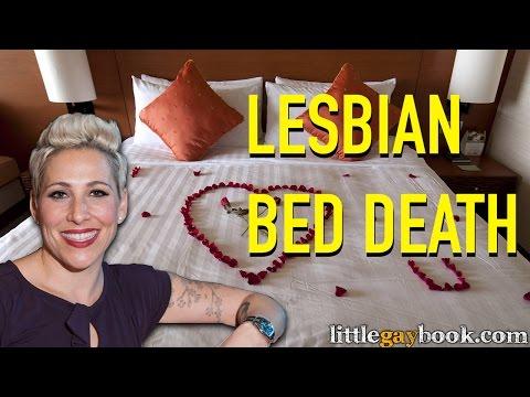 Lesbian dating in seattle