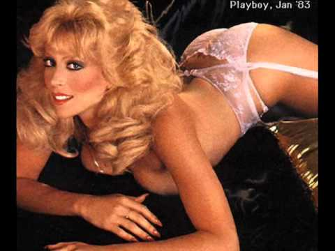 Audrey and judy landers nude