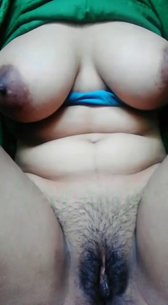 Boobs and pussy pic indian
