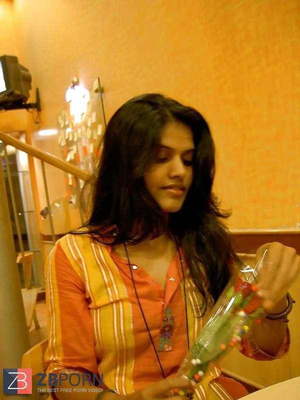 Arpita pic latest nude bhabhi
