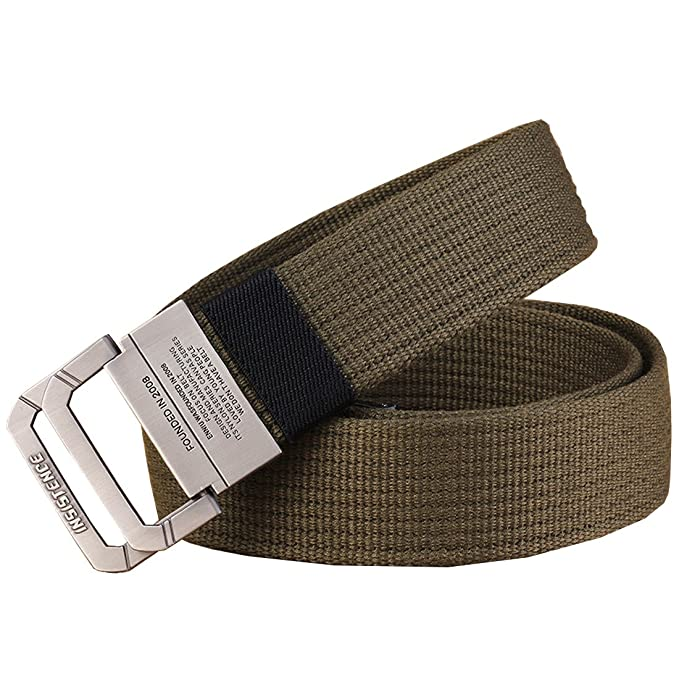 Loved your belt in sao tome