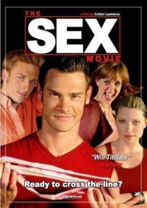 Amateur midlife crisis sex