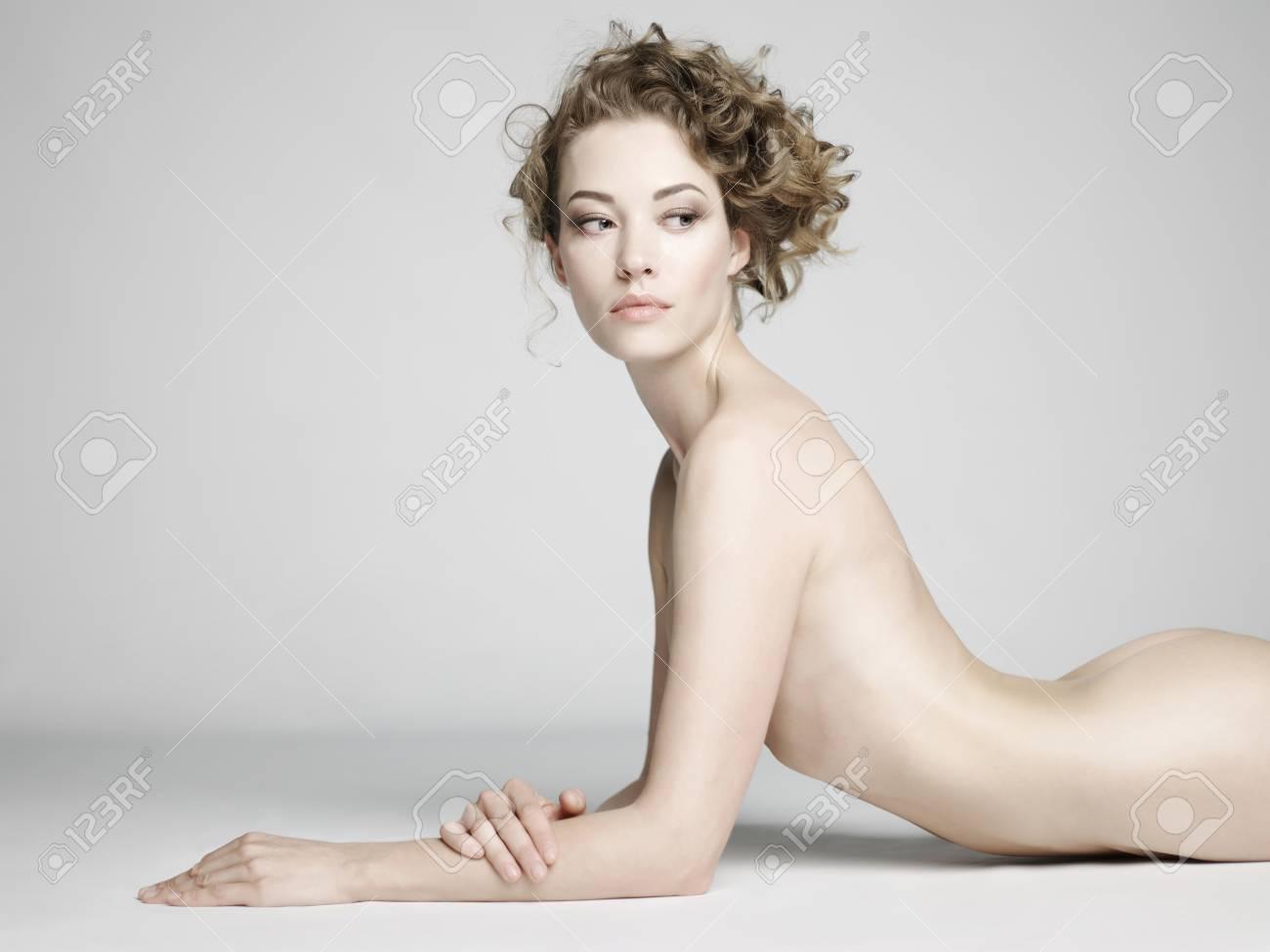 Erotic sex photographs women beautiful