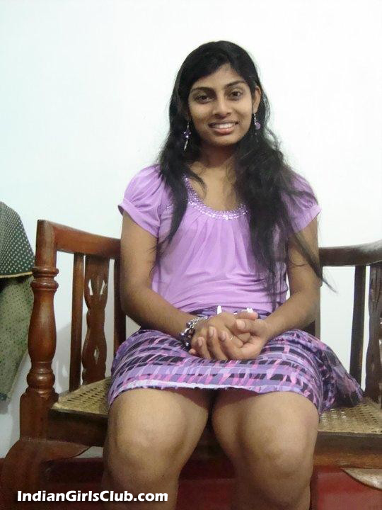 Indian girls up skirt gaillery