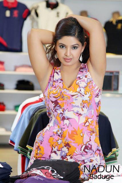 Srilanka acters vinu udani fuck nude sex naked
